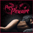 Pure Pleasure Spa